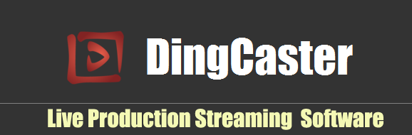 See more of DingCaster